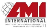 ami2-logo