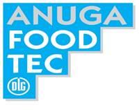 exito-en-anuga-foodtec-2009