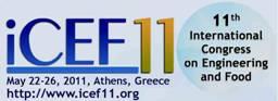 iceff11