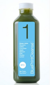 blue print cleanse juice
