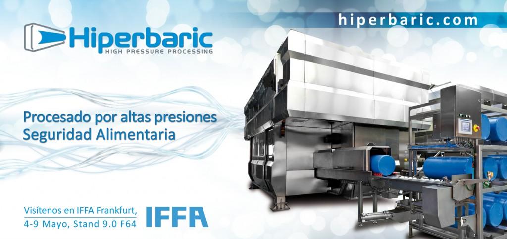 Hiperbaric_Add_IFFA2013_210x99