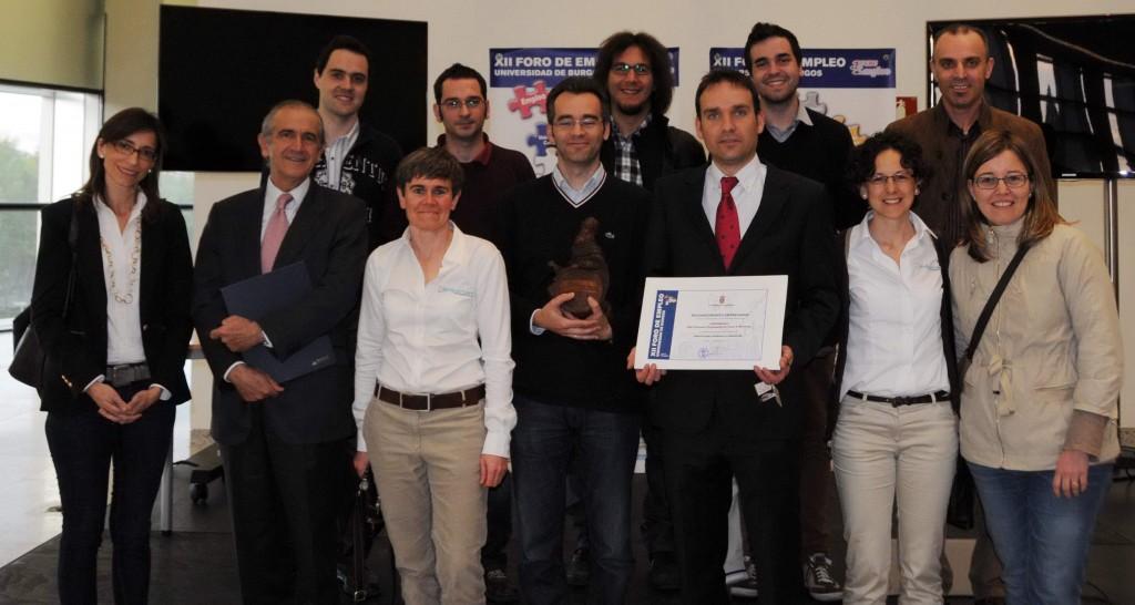 26_Premio UBU r
