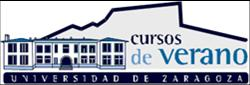 curso-de-la-universidad-de-zaragoza-2009