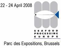 feria-del-marisco-2008-en-bruselas