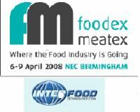 feria-foodex-meatex-2008