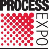 Hiperbaric -Chicago Process Expo