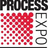 Hiperbaric -Chicago Process Expo