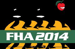 FHA2014_LOGO1