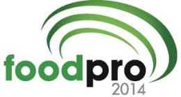 Foodpro 2014
