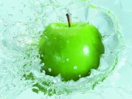 fresh-fruit-hd-155