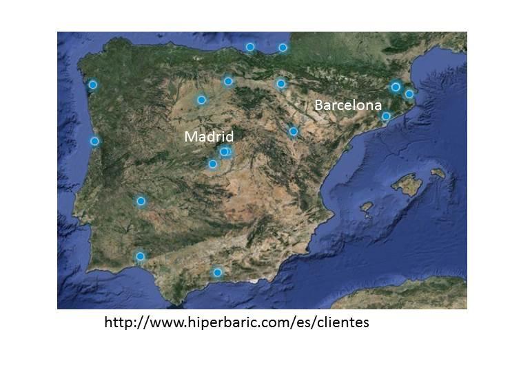 mapa España2