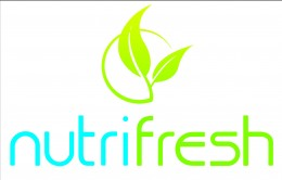 nutrifresh