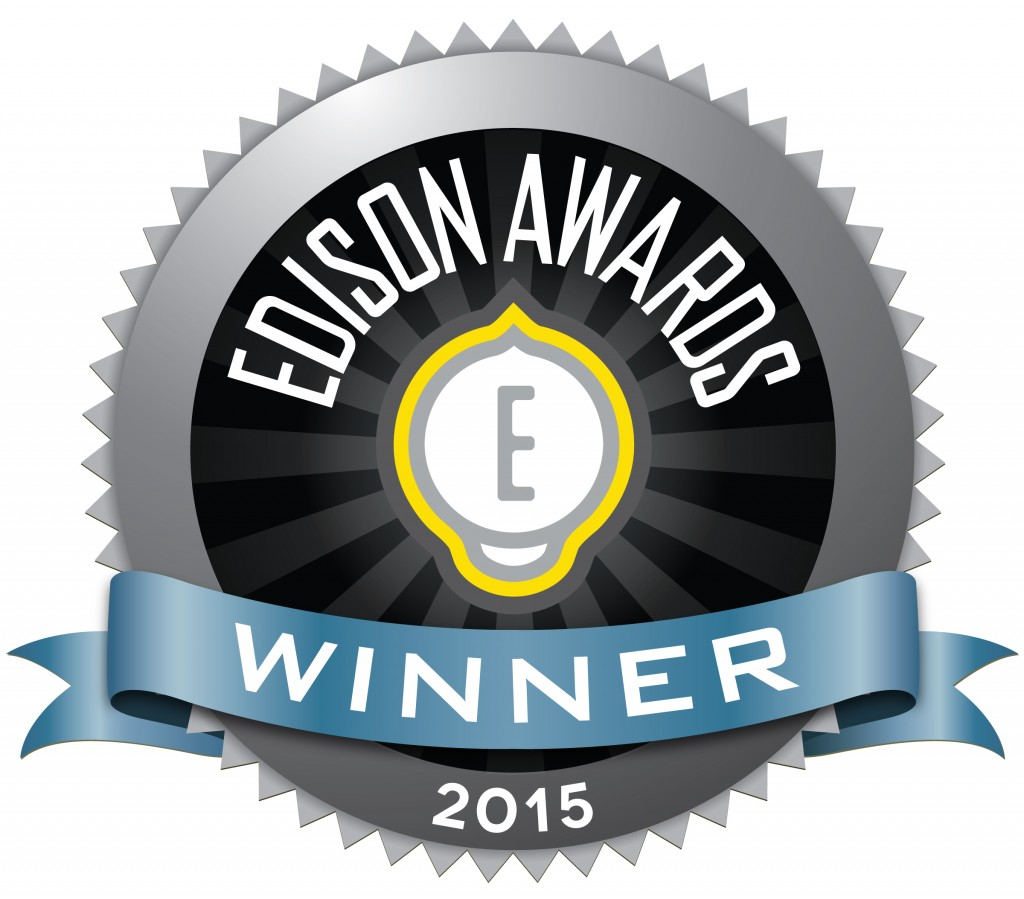 EdisonAwards_BRONZE