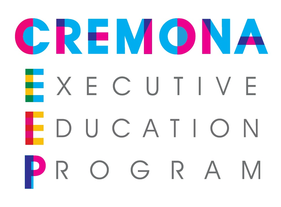 Cremona Executive Edu Program