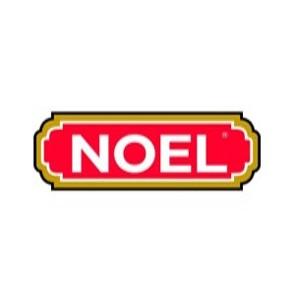 logo_noel_q1-300x180