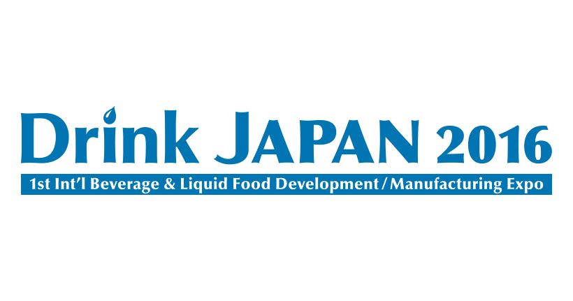 Drink_japan_Hiperbaric_HPP