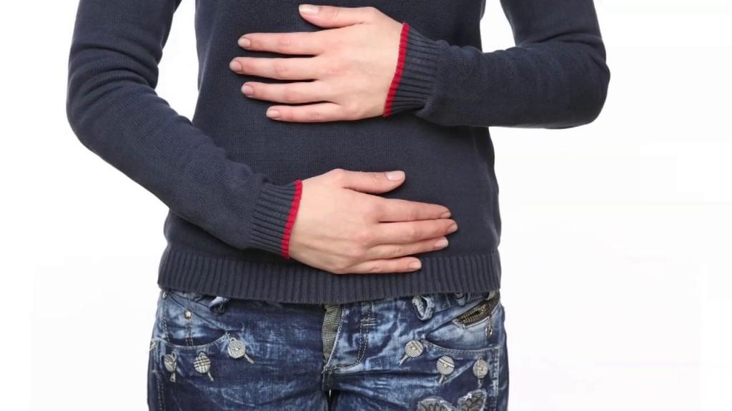 HPP-Salmonella-Listeria-Safety