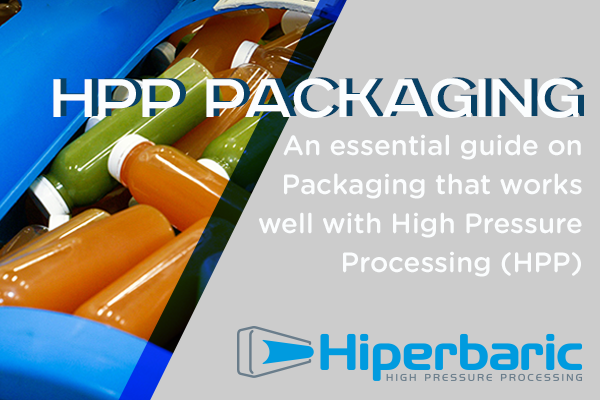 HPP Packaging