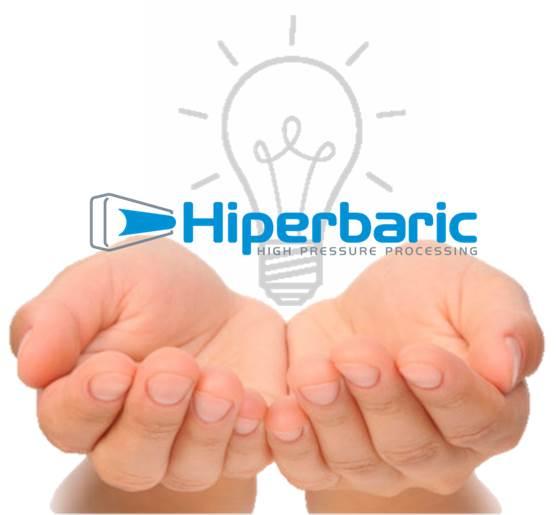 hiperbaric