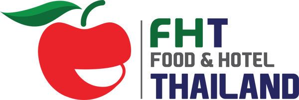 HPP event of September in Thailand for food producing companies