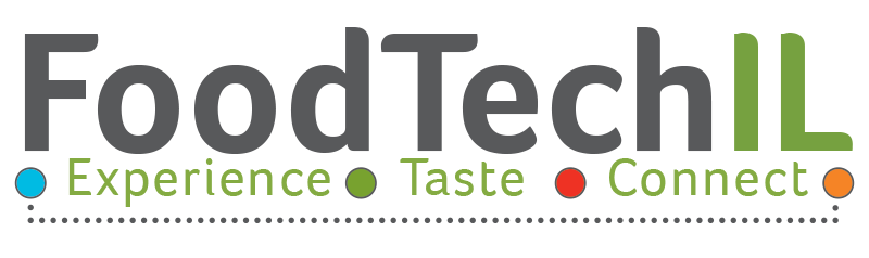 Food TechIL is a HPP event of September for those who would like to know the main food innovations of the market in Israel