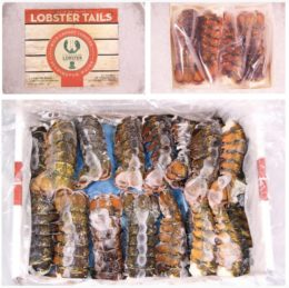 Greenhead Lobster products